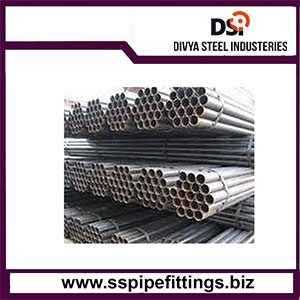SS Plate Dealers in Ahmedabad