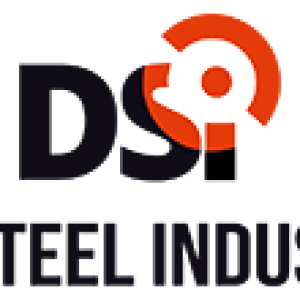 Stainless Steel Manufacturers in Ahmedabad