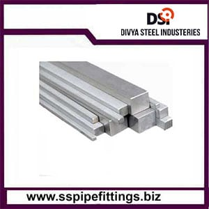 Stainless Steel Pipe Dealers in Ahmedabad
