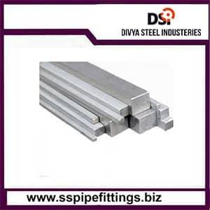Stainless Steel Round Bar Manufacturer in Ahmedabad, surat, vadodara,