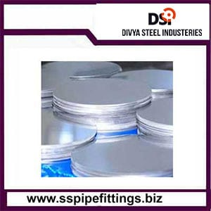 SS Pipe Dealers in Ahmedabad