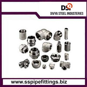 forged-fitting, Stainless Steel Round Bar Suppliers