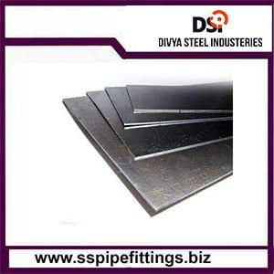 SS Raw Material Suppliers in Ahmedabad