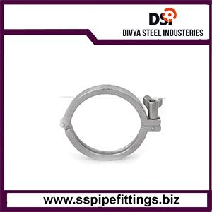 clamp, SS Rod Dealers in Ahmedabad