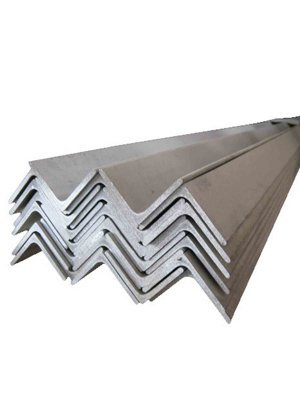ss-angle, Stainless Steel Angle Dealers in Ahmedabad, gujarat
