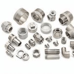 Stainless Steel Suppliers, Stainless Steel Suppliers in Ahmedabad