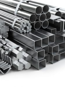 ss-profile, Stainless Steel Sheet Manufacturers in Gujarat