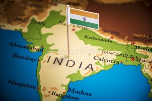 indian flag, SS Sheet Dealers in Gujarat, mumbai, surat, ahmedabad, vadodara